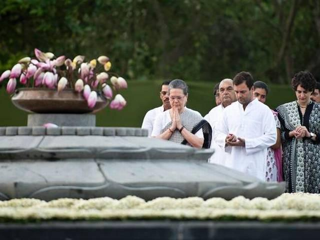 nation_remembers_rajiv_gandhi
