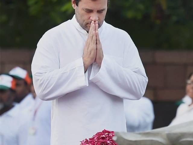 2015_Rajiv Gandhi_birth_anniversary