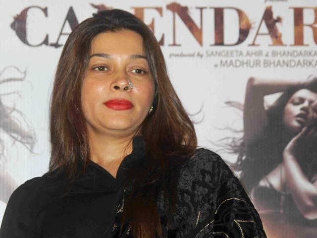 Mumbai_Trailer_launch_film_Calendar Girls