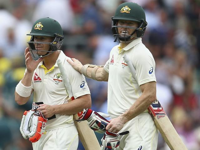 ashes 5th test first day