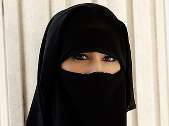 90% of Muslim women want ban on oral talaq, finds survey