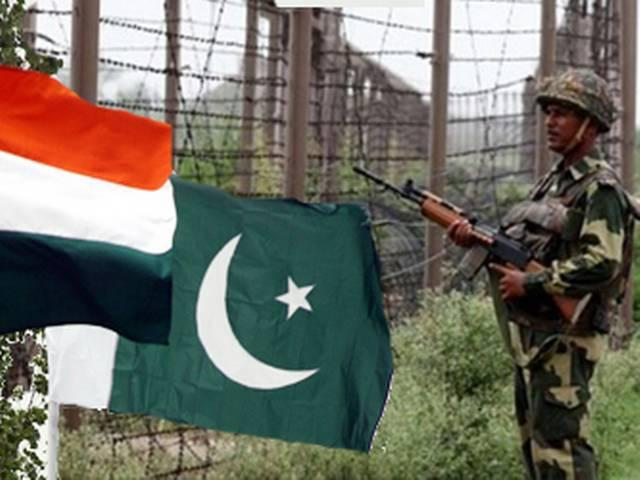 If Indo-Pak War Erupts, India will lose the Most: NYT