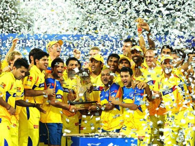 madras high court_chennai super kings