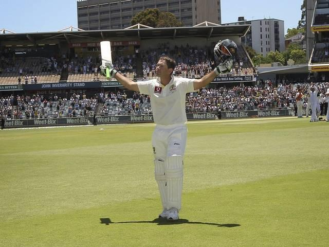 great player in there last test