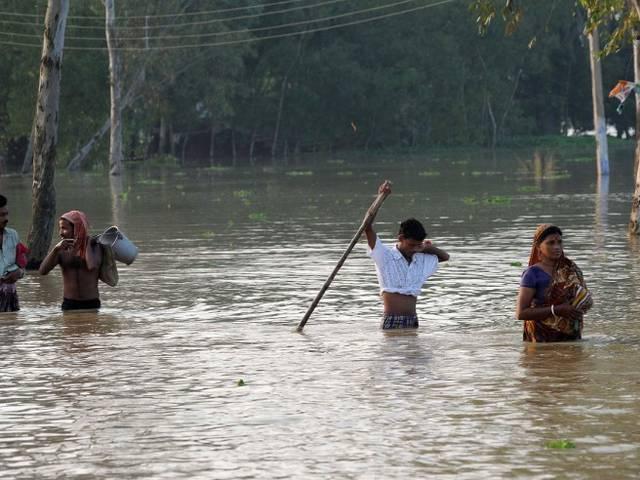FLOOD_INDIA_assam