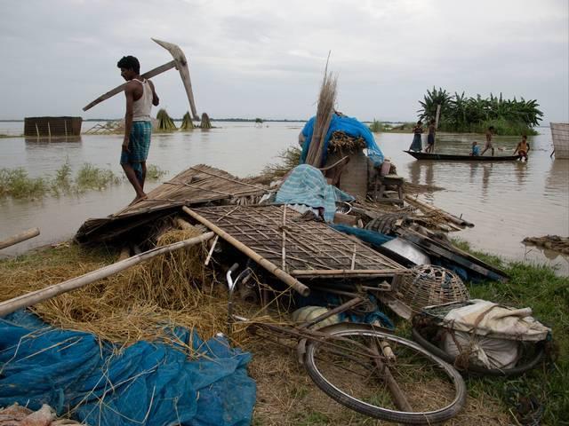 India_Flood_Assam__2015
