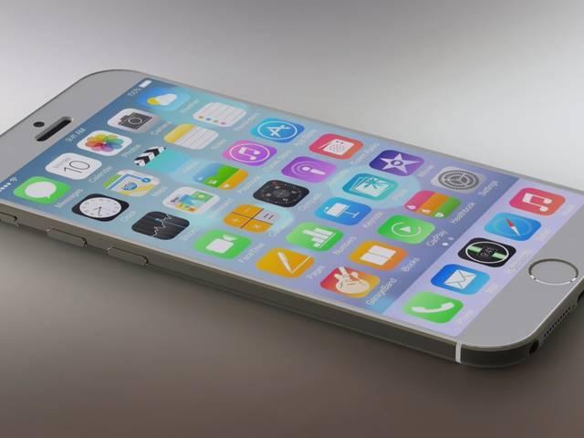 iPhone 6S Carrier Leak Confirms Date Sales Begin