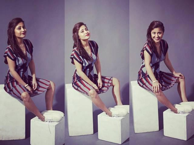 masaan fame shweta tripathi opens about discrimination based on age in bollywood