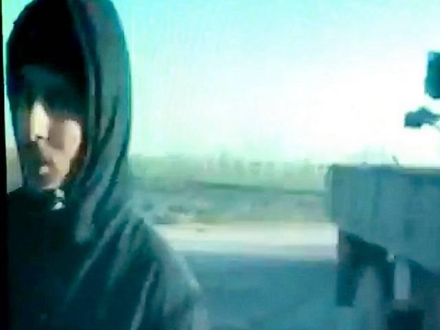 ISIS' Jihadi John 'will go back to Britain and carry on cutting heads off'