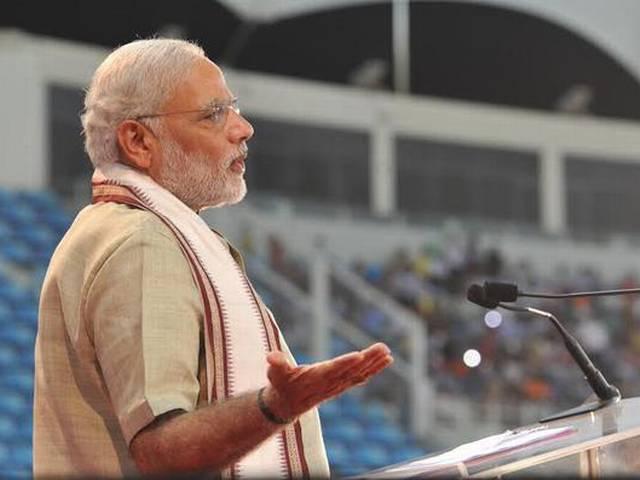 Govt may reconvene Par's Monsoon Session