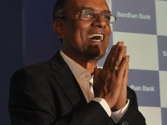 Bandhan first MFI to turn into universal bank