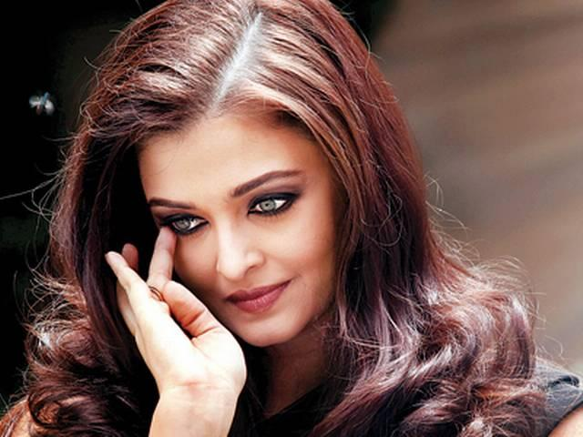 I haven't felt being absent from our industry says aishwarya rai