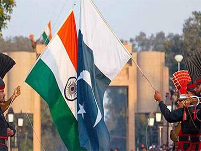 DG Level BSF-Pak Rangers talks in Delhi
