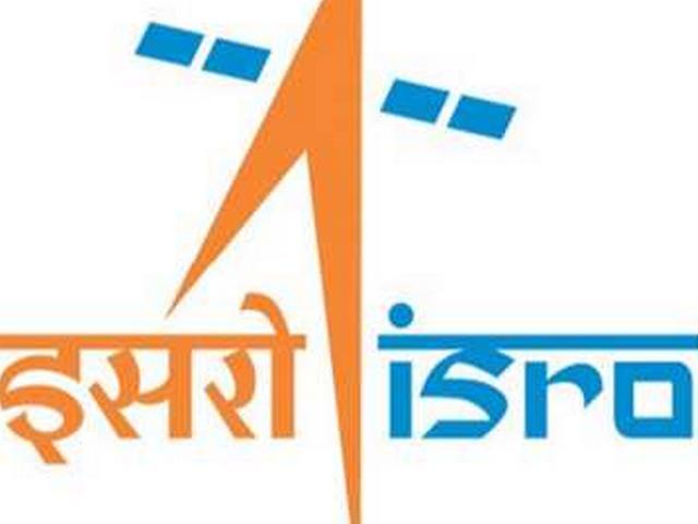 ISRO to launch GSat-6 communication satellite today