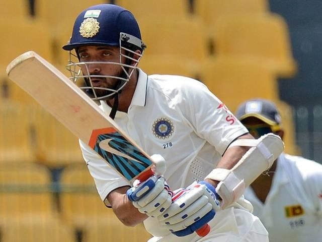 Ajinkya Rahane_Team India_Sri lanka Cricket Team_Sanjay Manjrekar_Virat Kohli_