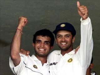 Virat Kohli_Sourav Ganguly_Anil Kumble_Sachin Tendulkar_Sri Lanka Cricket Team_