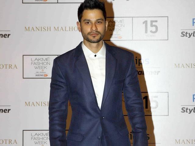 Ranbir, Shraddha, Karan: Celeb galore at Manish Malhotra's Lakme Fashion show 2015!