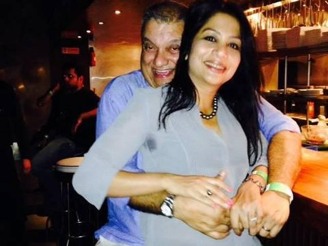 Sheena Bora murder: Indrani was molested by her stepfather: Vir Sanghvi