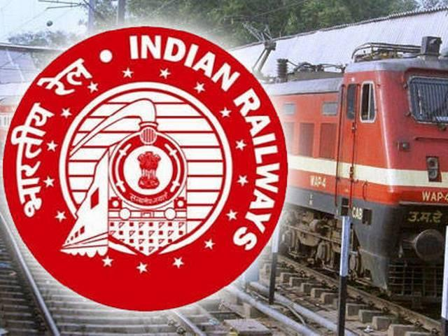 indian railway is ready to conduct the first online test