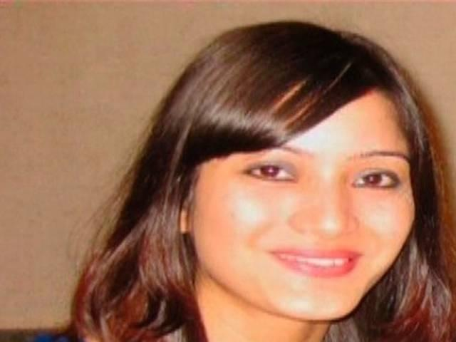 sheena bora murder case