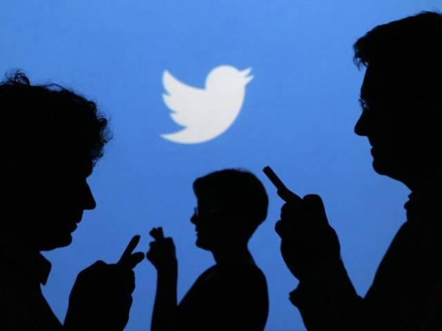 अगले साल और ज्यादा महिलाओं को नौकरी देगा ट्विटर