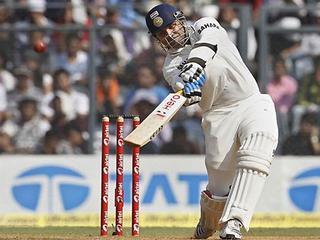 Carry The Bat_test cricket