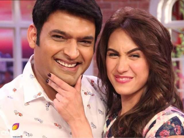 THE TOP 5 ROCKING MISTAKES which made Kapil Sharma THE COMEDY KING