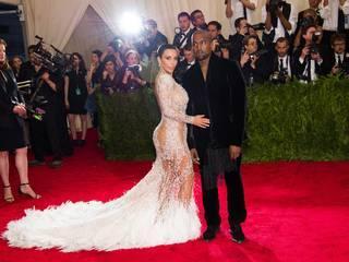 Kim Kardashian_2015_Kanye West_MTV_Video_Music_Awards