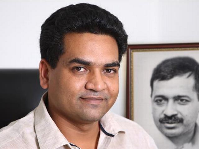 delhi_law_minister