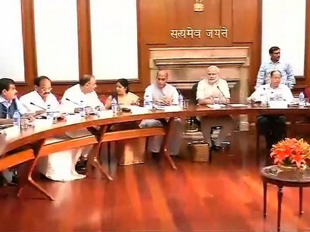 Government may announce 6% hike in DA for central govt employees