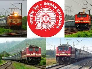 indian train_railway