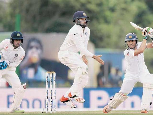 Ishant, Chandimal handed one-match bans