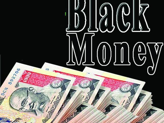 Fight against black money: Swiss to help on stolen data too