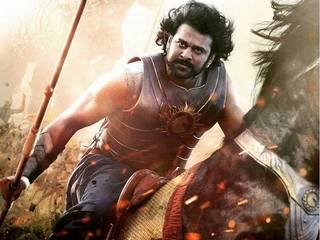 Box Office Collection: 'Baahubali' Hindi Version Earns Rs 120 Crore