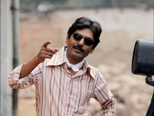 nawazuddin siddiqui to be in Hollywood