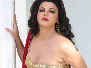 rakhi sawant to play indrani mukharjee in the upcoming movie on sheena murder case ek kahani julie ki