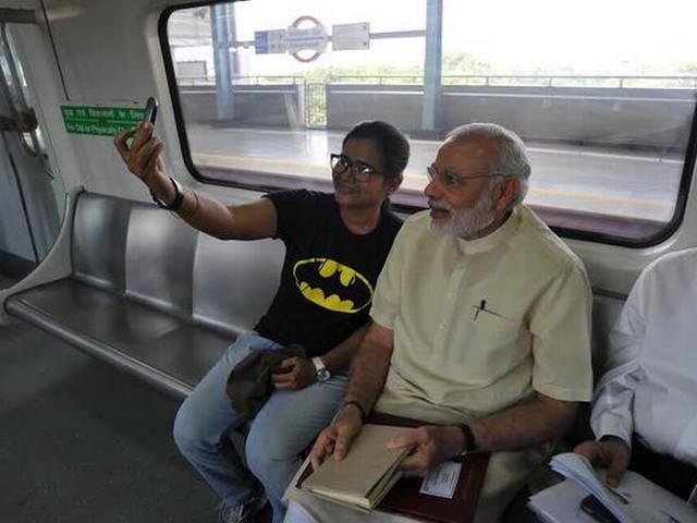 pm_modi_to_flag_off_faridabad_metro