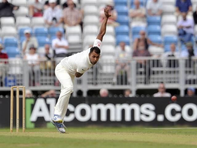 Can play with five bowlers if Binny is that option: Ganguly