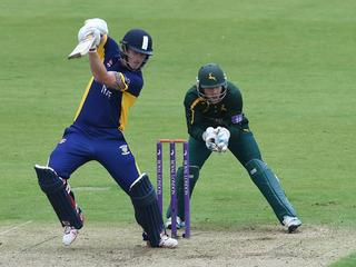Obstructing the field_odi_cricket
