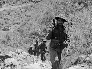 1965_War_india_pakistan