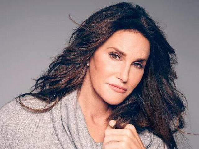Caitlyn Jenner is against for homosexual marriage