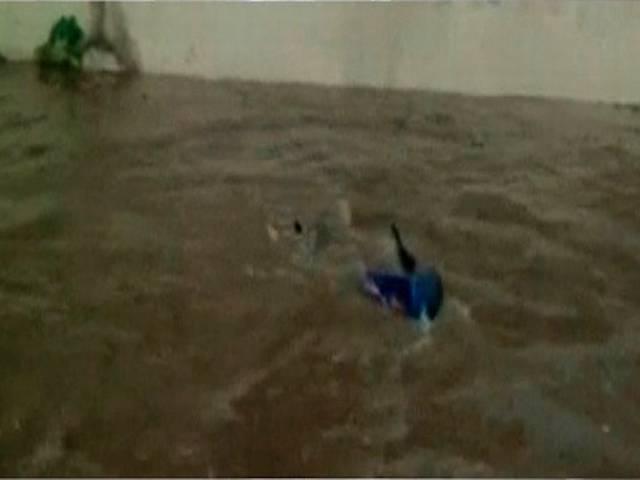 20 killed by lightning in Andhra Pradesh