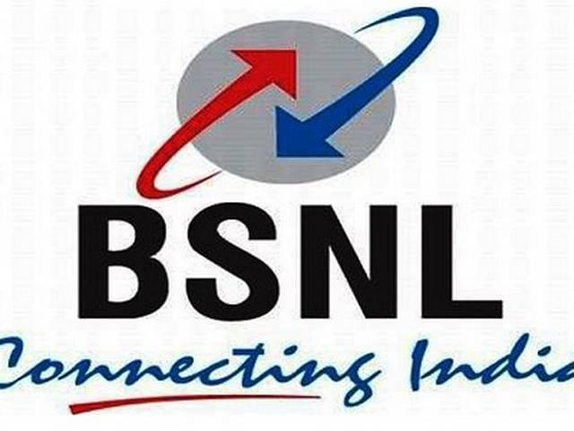 BSNL to offer minimum broadband speed of 2 Mbps from October 1