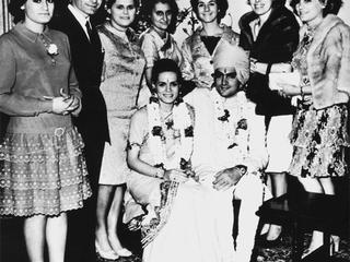 Sonia said she married Rajiv Gandhi because he was a 'handsome young man': Khurshid Kasuri