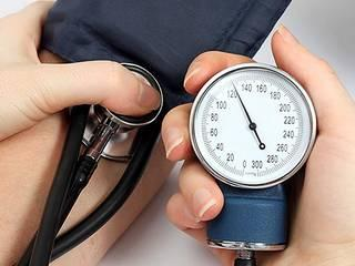 Yoga for high Blood Pressure and hypertension