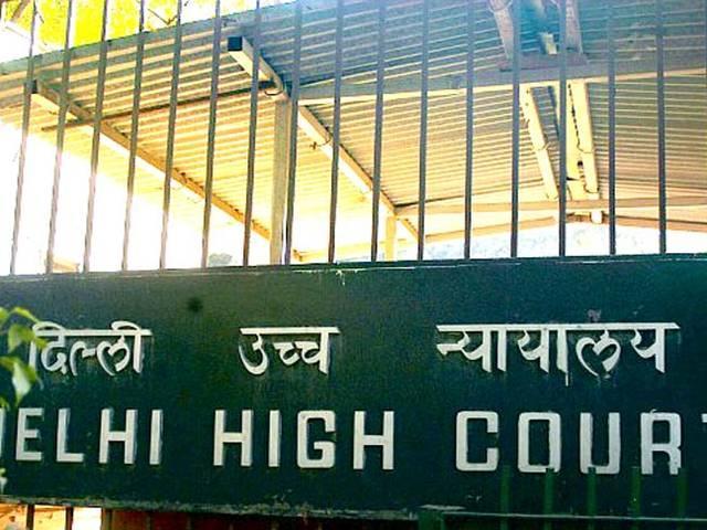 high court_delhi