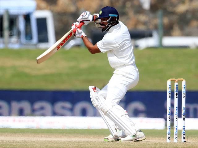 Dhawan to lead India A squad against Bangladesh A