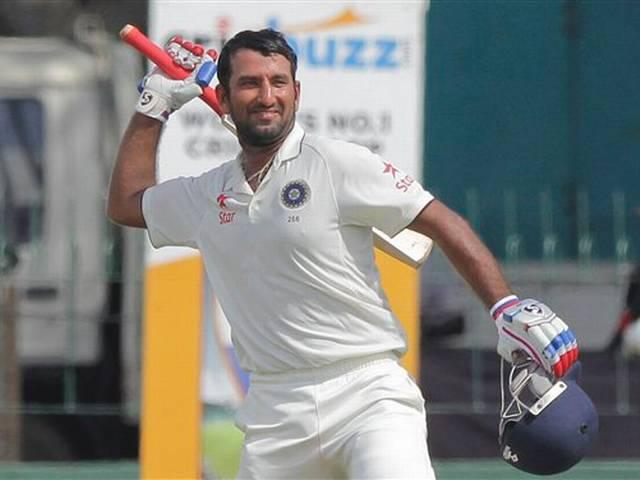 5 players to watch out for in the India-South Africa Test series