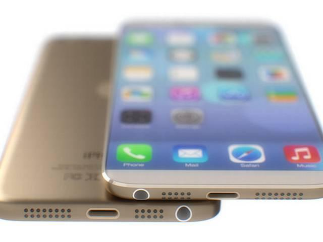 iPHONE5e first handson video leaked