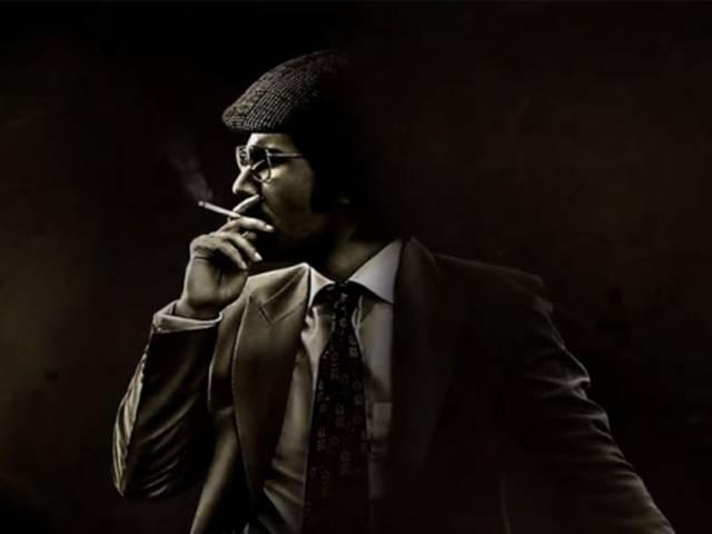 Randeep Hooda's 'Main Aur Charles' to release on October 30